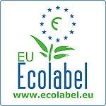 EU Ecolabe